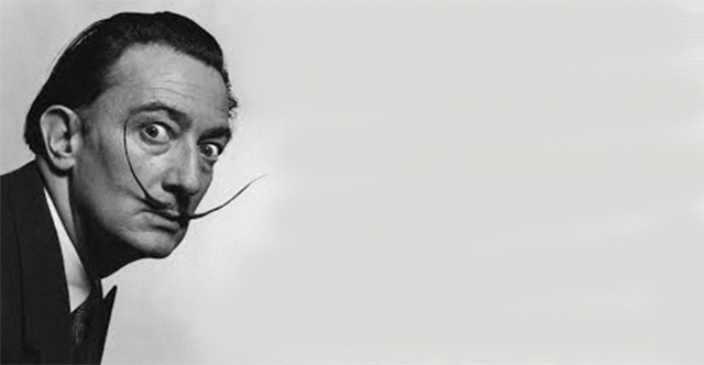 Bulgaria: Painter Salvador Dali's Body to be Exhumed For Paternity Suit