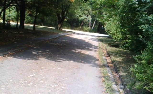 Bulgaria: The Rehabilitation and Development of the Western Park in Sofia Will Cost  BGN 10M