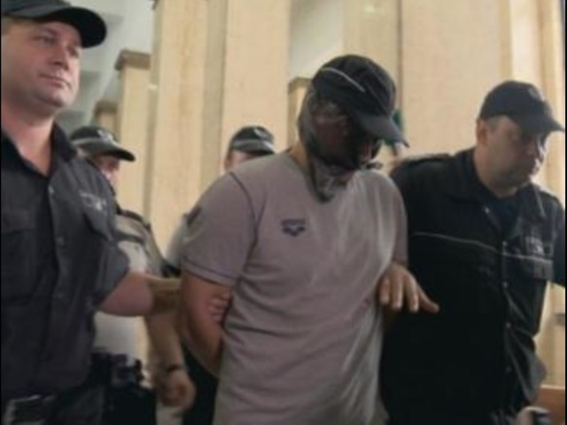 Bulgaria: The Attacker of a Doctor in Sheynovo Hospital Remains in Custody