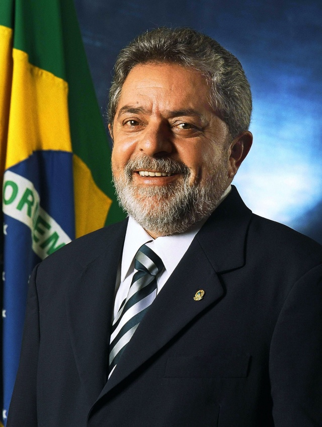 Bulgaria: 9 Years in Prison for the Previous President of Brazil