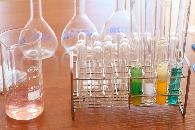 Bulgaria: Bulgarian Students Won Medals at the International Olympiad for  Chemistry in Thailand