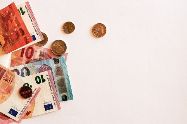 Bulgaria: Government Rejects BGN 5, 000 Cap on Cash Payments