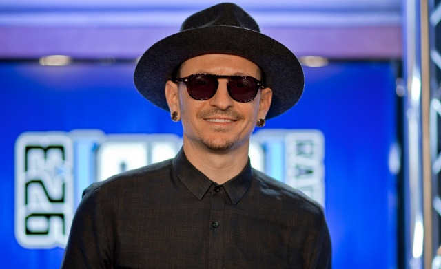 Bulgaria: The Vocalist of Linkin Park is Found Dead