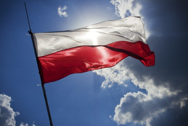 Poland Passes Law That EU Says Threatens Country's Democracy