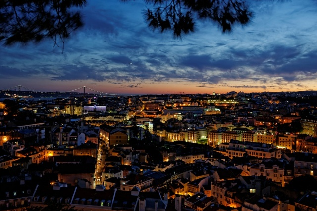 Bulgaria: Lisbon Revealed as Host City of the 2018 Eurovision Song Contest
