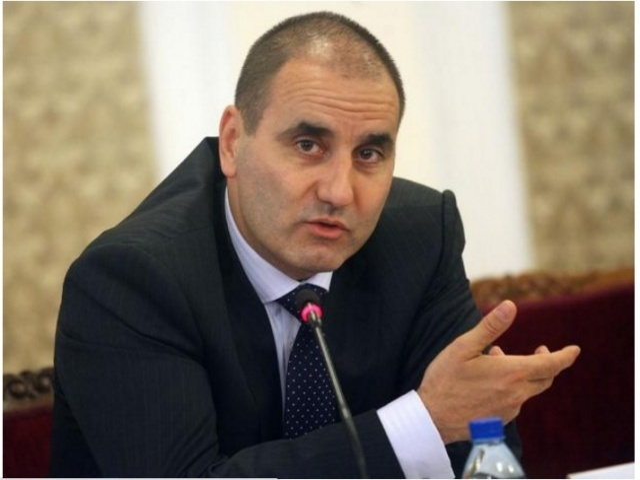 Bulgaria: GERB Withdraws Important Amendment to the Judicial Law Limiting Judicial Sector Funding