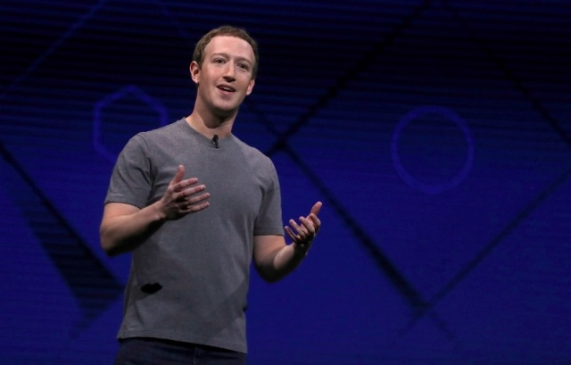 Bulgaria: Facebook TV is Reportedly Coming this August