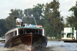 Bulgaria: Tourist Boat Sank in Turkey