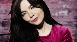 "Bulgaria: Bjork will Release a New Album ""Very Soon"""
