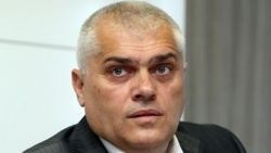 Bulgaria: Interior Minister:  Over EUR 57m of European Funds for Border Protection Absorbed