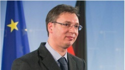 Bulgaria: Vucic-Trump Meeting Could Happen by End of 2017