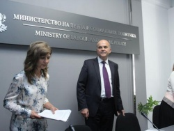 Bulgaria: Social Minister: The Pension System will be Stable until 2040