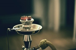 Bulgaria: The Health Ministry will Restrict Smoking of Hookah