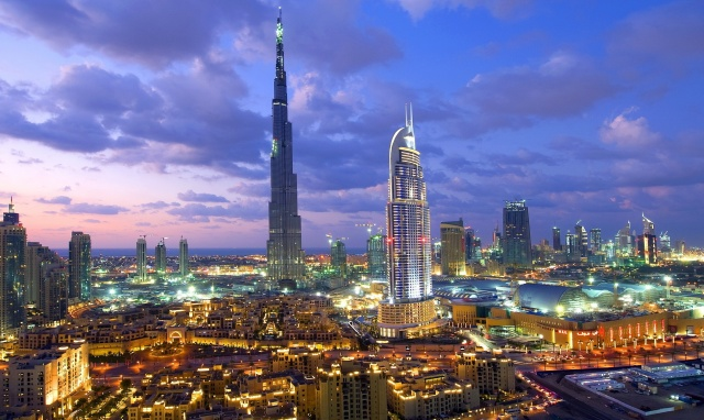 Bulgaria: The Largest Tour Operator in Bulgaria is Strengthening its Position in Dubai