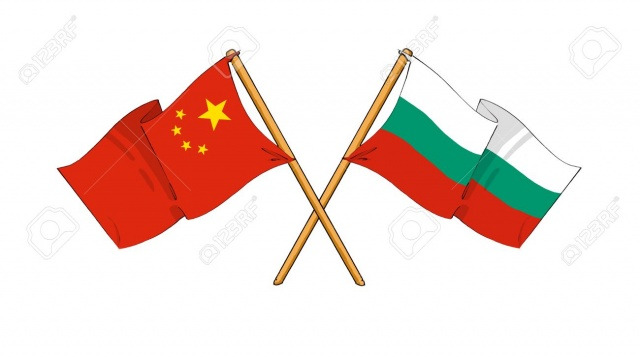 Bulgaria: Chinese Company is Interested in Sofia Tech Park