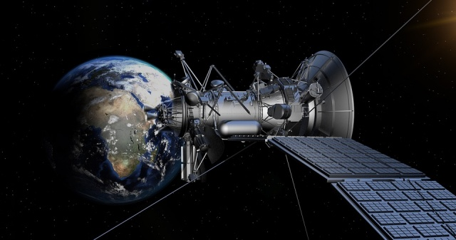 Bulgaria: NASA is Planning to Send the Best of Social Networks into Space