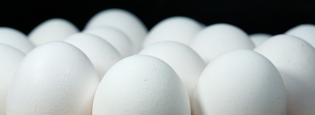 Bulgaria: 700,000 Eggs Linked to EU Scare Exported to Britain