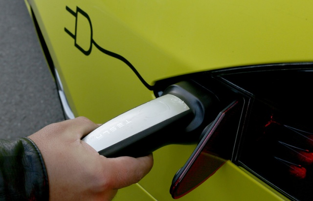 Bulgaria: Russia Can Introduce Electric Cars in the Upcoming Decade