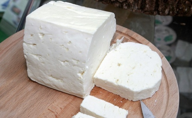Bulgaria: CPC Fined Three Famous Cheese Companies for Distribution of Fake Products