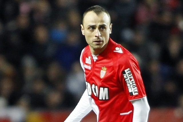 Bulgaria: One of the Best Bulgarian Footballers Dimitar Berbatov Might Sign a Contract with Indian Football Club