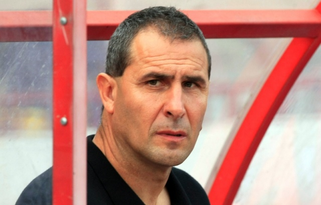 "Bulgaria: Dimitar Dimitorv ""Hero"" was Appointed as the New Manager of Ludogorets"