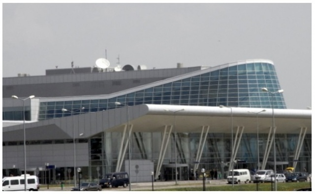 Bulgaria: Record High-Rise of 42% of Passengers Passed Through Sofia Airport