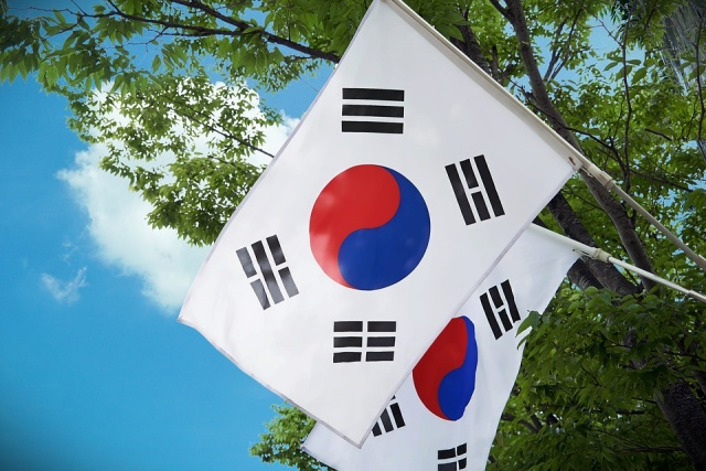 Bulgaria: Bulgarian Parliamentary Delegation to Pay an Official Visit to the Republic of Korea