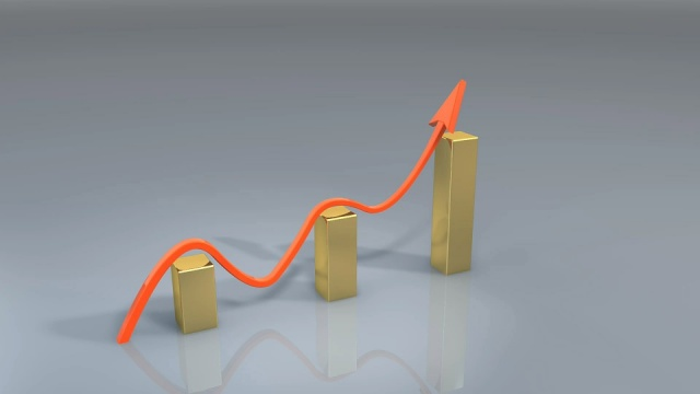 Bulgaria: Increase of Total Business Climate Indicator in Bulgaria For August Compared to July