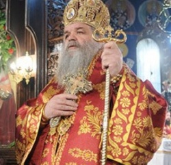 Bulgaria: The Macedonian Church Backed the Friendship Agreement between Sofia and Skopje