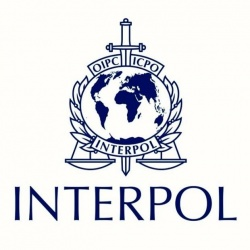 Bulgaria: Interpol Approves Membership for State of Palestine