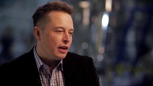 Bulgaria: According to Elon Musk, AI can Lead to a World War