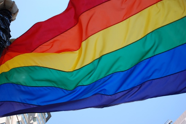 Bulgaria: Greece Among Ideal Destinations for Gay Couples'