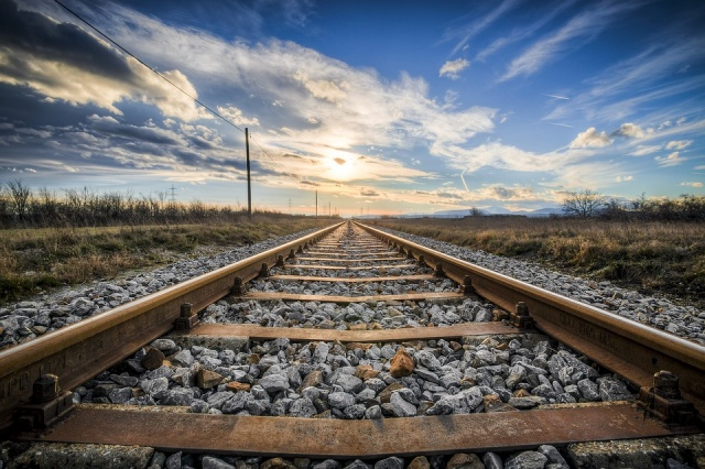 Bulgaria: Bulgaria and Greece Signed the Memorandum for a New Railway Connection