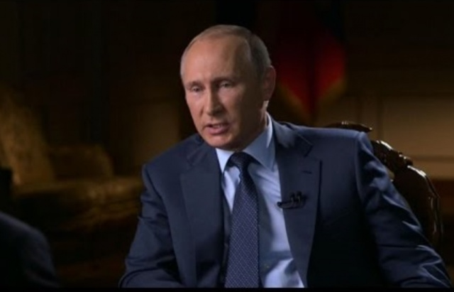Bulgaria: Putin: Russia will not Recognize North Korea as a Nuclear Power