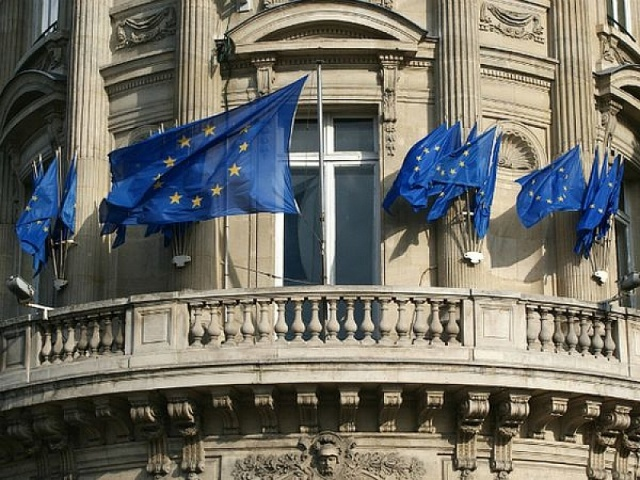 Bulgaria: Brussels Extends Sanctions Against Russia for Another 6 Months