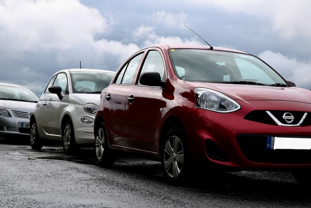 Bulgaria: Sales of New Cars in Bulgaria with Growth of Over 15%