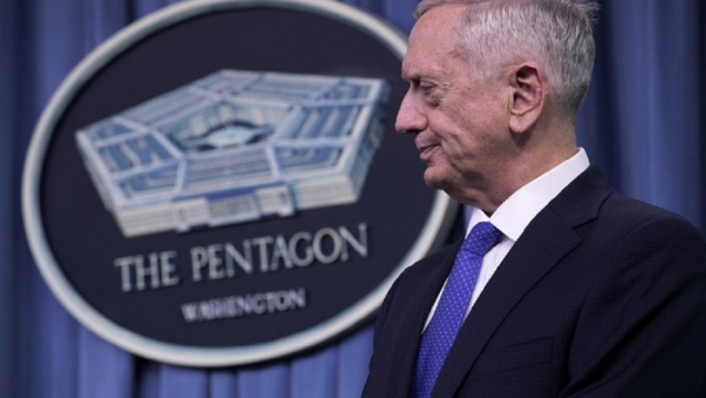 Bulgaria: The US Senate Approved a Huge Budget of USD 700 Billion for the Pentagon
