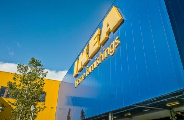 Bulgaria: IKEA Plans to Invest over EUR 200 Million in Serbia