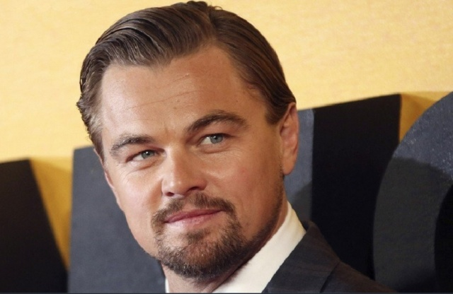 Bulgaria: Leonardo DiCaprio Announces USD 20 Million Grant to Battle Climate Change