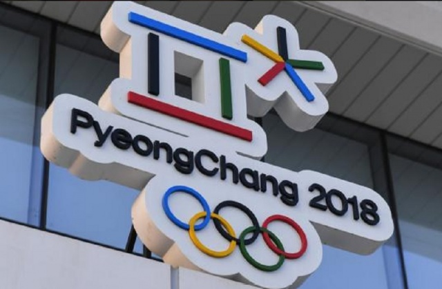 Bulgaria: The President of South Korea Promised a Secure Winter Olympics