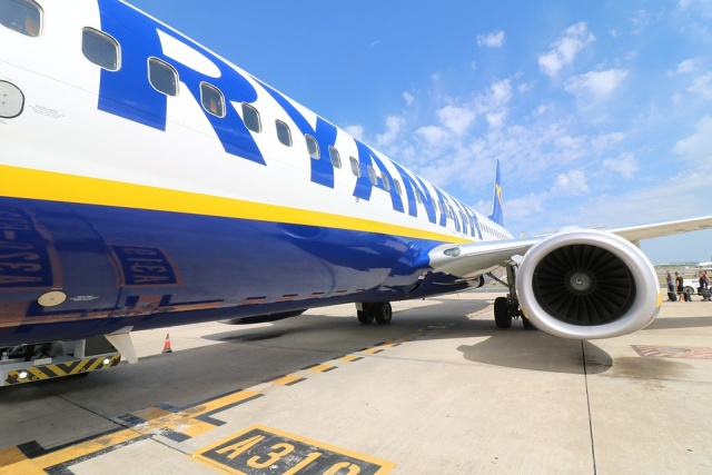 Bulgaria: Ryanair Plans to Make Pilots Change Holidays