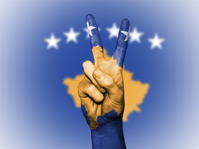 Bulgaria: Kosovo Gives Up Bid to join Interpol
