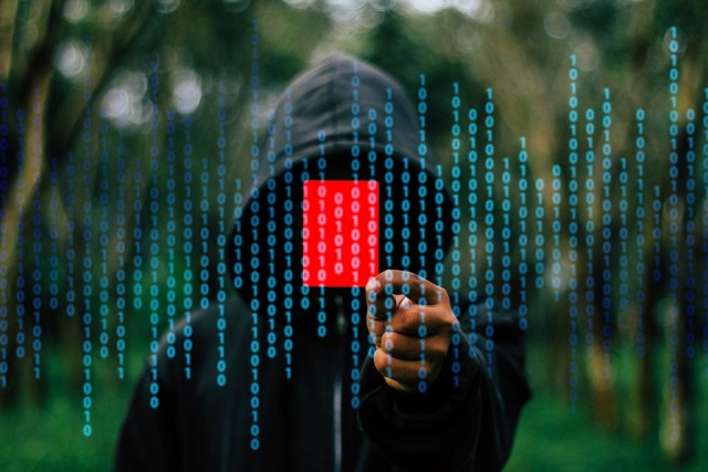 Bulgaria: 21 States Were Subjected to Russian Hacker Attacks During the US Elections