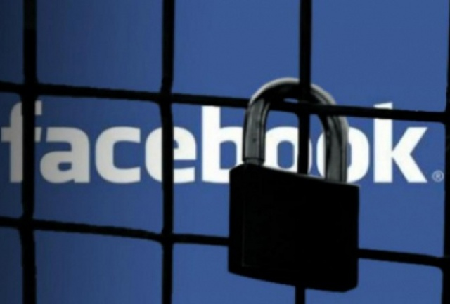 Bulgaria: In 2018 Russia Intends to Block Facebook on its Territory