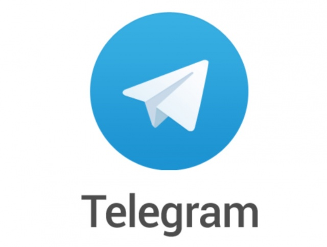 Bulgaria: The Russian Federal Security Service is Taking Action Against Telegram Messenger