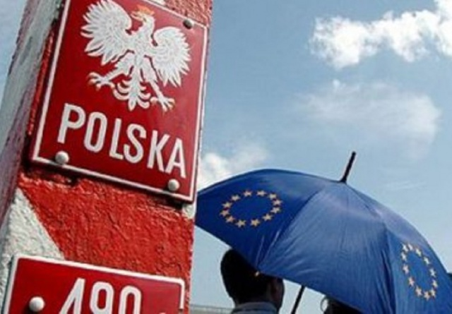Bulgaria: Poland Set up a Commission to Calculate the German War Reparations