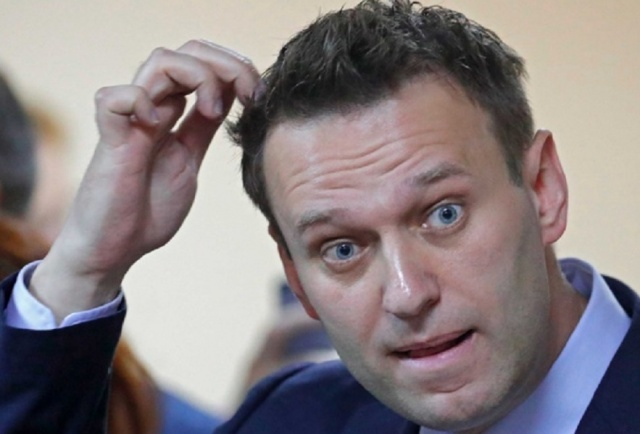 Bulgaria: The Russian Authorities Released the Opposition Leader Alexei Navalny