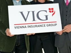 Bulgaria: Vienna Insurance Group is the New Market Leader in Bulgaria