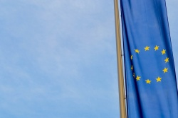 Bulgaria: Eurobarometer: 55% of Bulgarians Support the EU Membership of the Country