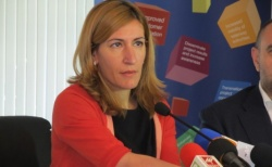 Bulgaria: Minister of Tourism: We Expected 10% more Tourists in the Winter Season that the Previous Year